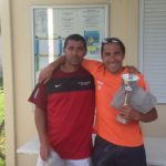 tournoi interne TC CROSSEY 2016