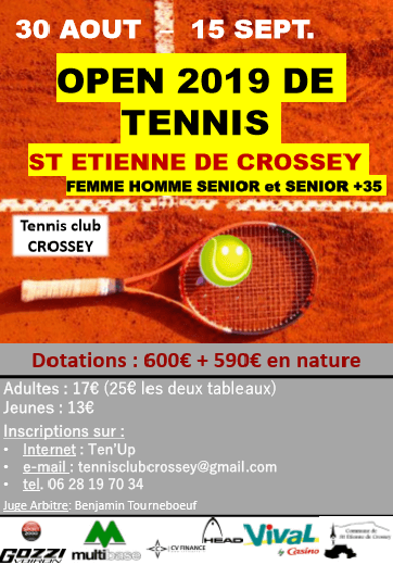 affiche_tournoi_open_2019