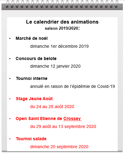 calendrier_animations_2019_2020